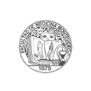 Logo Fac. de Medicina
