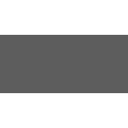 Logo ORT