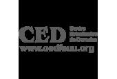 CED  Centro de Estudiantes Derecho