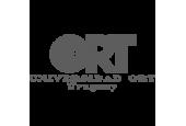 ORT - Universidad ORT Uruguay