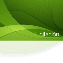 Imagen Abstracta: Licitaciones De IMPO