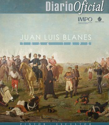 Edición Mayo 2011