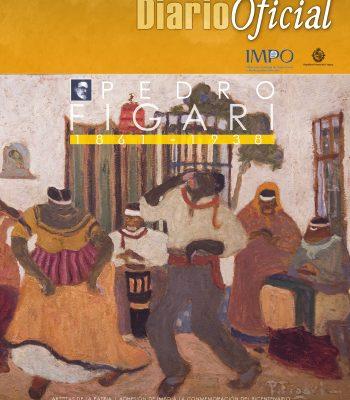 Edición Junio 2011