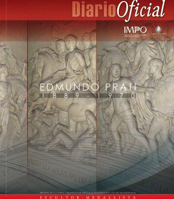 Edición Agosto 2011