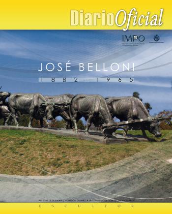 Edición octubre 2011