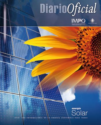 Edición Abril 2012