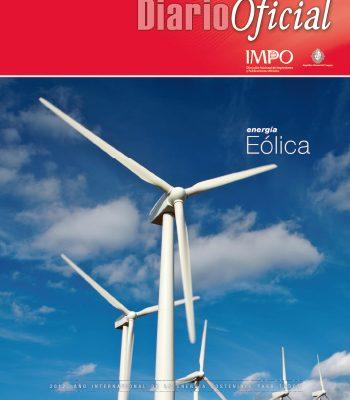 Edición Mayo 2012