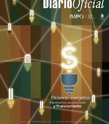 Edición Agosto 2012