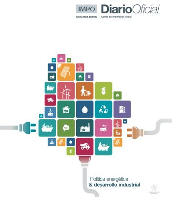 Edición Noviembre 2012