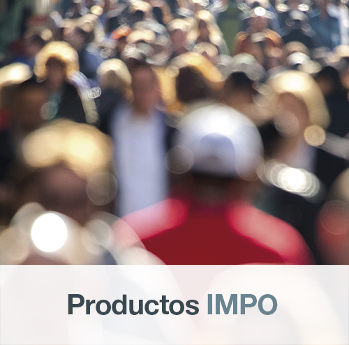 Productos IMPO