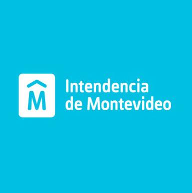 Logo de la Intendencia de Montevideo