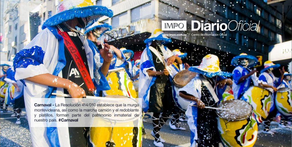 TAPA DO - 03 al 14_carnaval