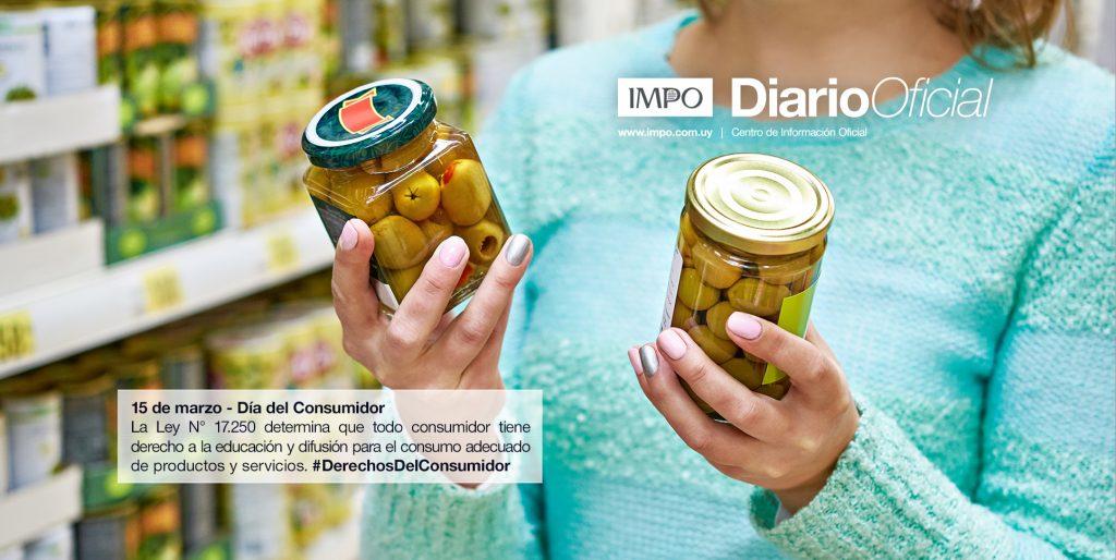 TAPA DO 16 al 31_marzo_consumidor