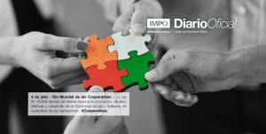 Armando Un Puzzle Entre Todos