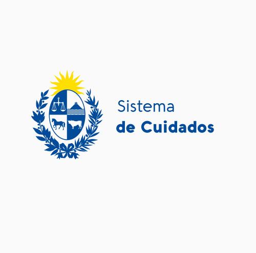 Logo Sistema de Cuidados