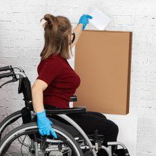 voto_discapacidad